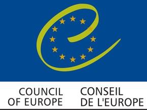 Онищук: Украина выполнила все антикоррупционные рекомендаций GRECO