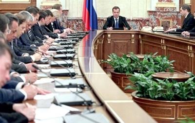 Россия выделит 13 миллиардов рублей на поддержку Крыма и Севастополя