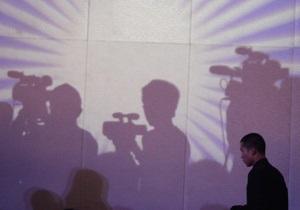 Еженедельный ТВ-рейтинг: Тройка лидеров не изменилась