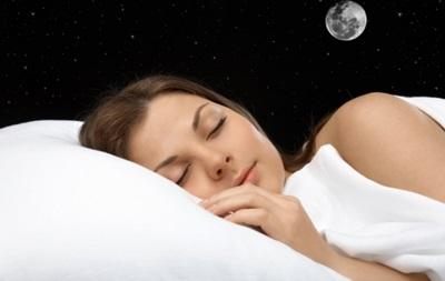 Британские ученые выяснили, когда приходят странные сны