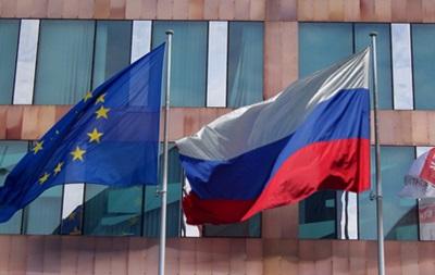 Две трети россиян считают, что Россия стремится сблизиться со странами ЕС