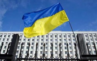 ЦИК зарегистрировал кандидатами в президенты Рабиновича, Тигипко и Добкина