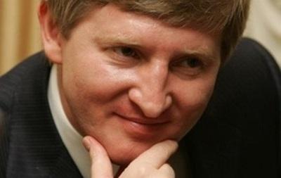 Ахметов выделил семьям погибших на Майдане 20 млн грн