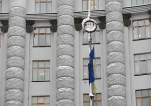 Кабмин - депутаты - оппозиция - Сиротюк: Решение Кабмина об избирательном допуске депутатов является незаконным
