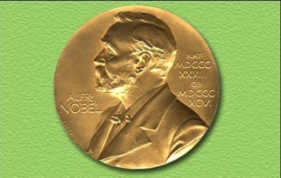 Нобелевскую медаль 1936 года продали на аукционе за $1,1 млн