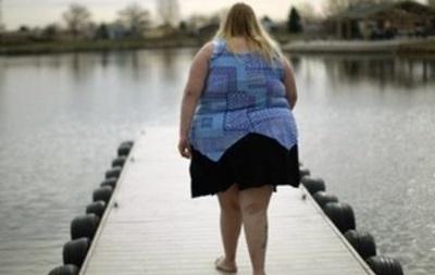 Ученые: Дистрофики и страдающие ожирением люди имеют одинаковые шансы на смерть