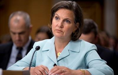 Помощники госсекретаря США отправляются с визитами в Молдавию, Казахстан и Киргизию