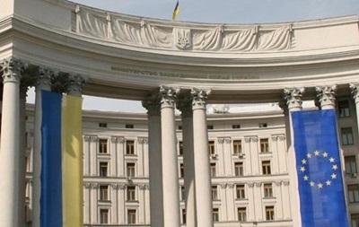 У мирового сообщества нет действенных механизмов остановить агрессию России - МИД Украины
