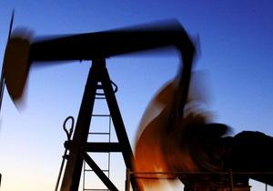 Россия не намерена увеличивать добычу нефти для снижения цен