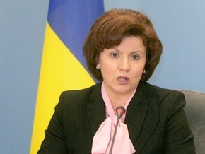 В Секретариате Президента назвали отмену выборов в Тернопольский облсовет  шагом к диктатуре