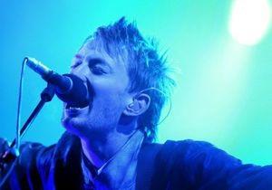 Солист  Radiohead совместно с  британским премьером запишут две минуты тишины