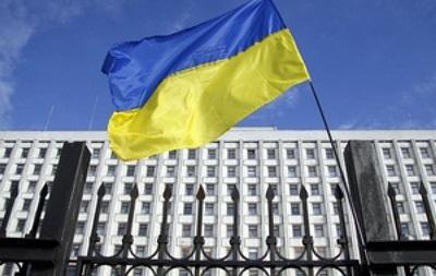 Партии Украины выдвинули кандидатов в президенты