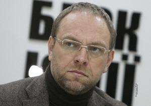 Защита Тимошенко обжаловала возбуждение СБУ дела по ЕЭСУ