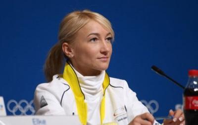 Украинская фигуристка Алена Савченко нашла нового партнера