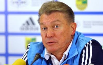Перевод часов на летнее время изменил подготовку Динамо к Днепру