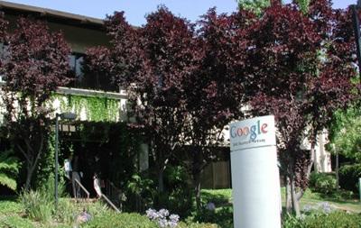 Google: Власти все чаще запрашивают доступ к данным