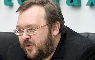 Мышление в категории  кланов  выдает в Луценко политика старой когорты - эксперт