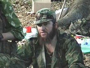В Чечне ракетным ударом уничтожены до 20 боевиков, среди которых может быть Доку Умаров