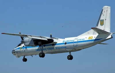 Поляки проинспектируют с воздуха военные объекты России и Беларуси