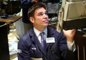 Украинские биржи закрылись существенным ростом