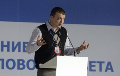 К сожалению, у Киева нет никаких интересов в Приднестровье – политолог
