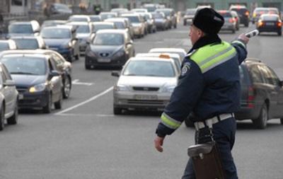 Маржу в 20 км/ч при скоростных ограничениях могут убрать - Сиренко