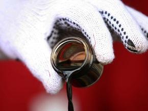 АМКУ подозревает в сговоре нефтетрейдеров