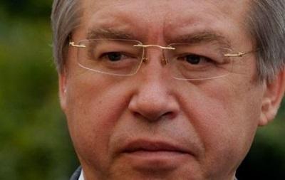 Черкасского экс-губернатора объявили в международный розыск – МВД