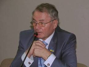 Яворивский заявил, что Лозинский его не избивал