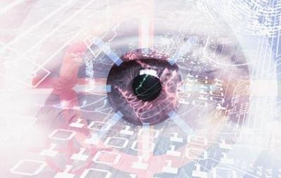 Опрос: Каждый второй опасается слежки в интернете