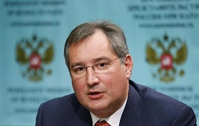 Россия заинтересована в расширении ВТС с Беларусью с учетом ситуации в Украине - Рогозин