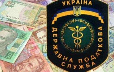 С 1 июля в Украине введут прогрессивную шкалу подоходного налога