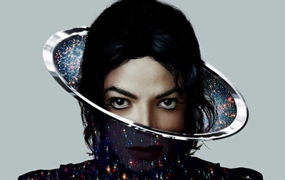 Выйдет новый альбом Майкла Джексона