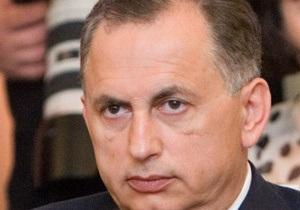 Укрзалізниця и аэропорт Борисполь закупят 500 такси с устройством для расчетов банковскими картами