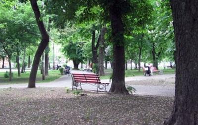 В Градостроительном кадастре Киева появится информация о памятниках архитектуры, скверах и зеленых зонах