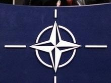 В БЮТ хотят, чтобы Украина и Россия вступали в НАТО одновременно