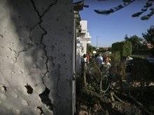 Перемирие ХАМАСа и Израиля оказалось под угрозой срыва