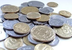 В ЕБРР хотят финансировать украинские проекты в гривне