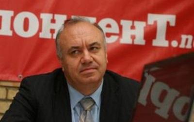 Семья Цушко продала в 2013 году имущества на 2,6 миллионов гривен