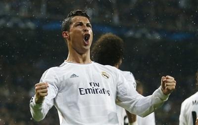 Лига чемпионов: Реал разбивает Боруссию в первом матче