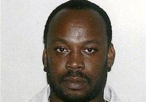 Ямайский наркобарон добровольно сдался полиции