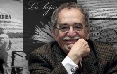 Здоровью писателя Габриэля Гарсии Маркеса ничего не угрожает