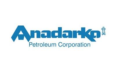 Нефтяная компания Anadarko выплатит США рекордную сумму за загрязнение природы