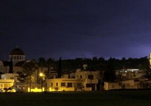 Самый большой банк Кипра лишился руководителя