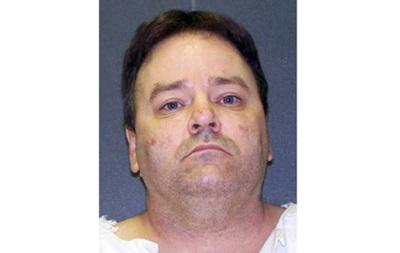 В США казнили убийцу 13-летней девочки