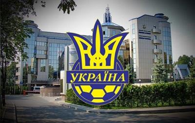 ФФУ не будет препятствовать участию крымских команд в чемпионате России - СМИ