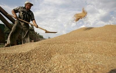 Украина увеличит экспорт зерна в страны ЕС на 46% - Минагрополитики