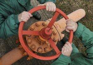 Сегодня Путин даст старт строительству еще одного газопровода в обход Украины