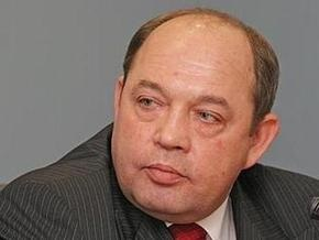 1+1: Следующим министром финансов может стать Виталий Гайдук