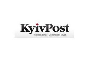 Издатель вернул уволенного главреда Kyiv Post в состав редколлегии